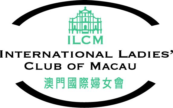internationalladiesclub-logo