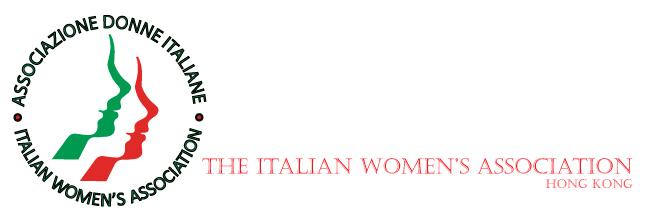italianwomanassociationhk