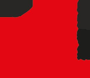 jml-logo
